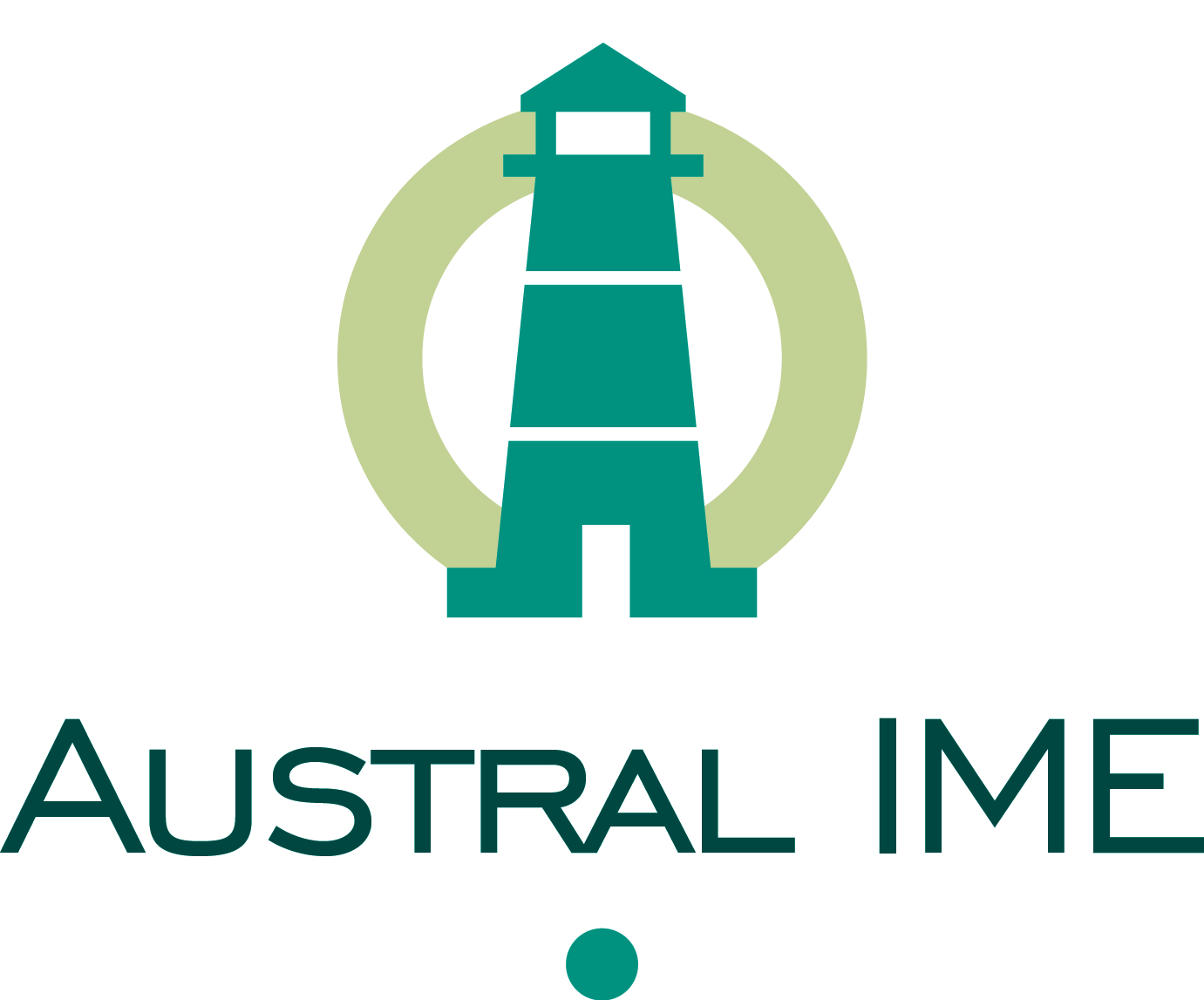 webmail - Austral IME